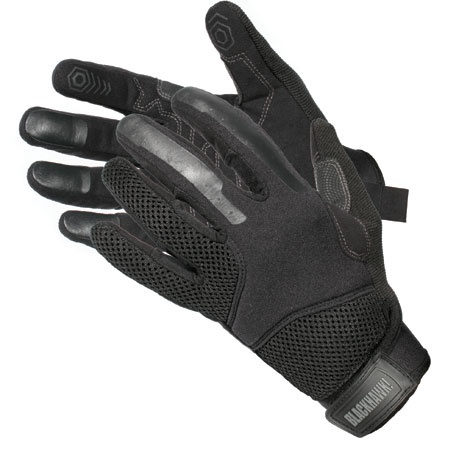 Gloves.jpeg