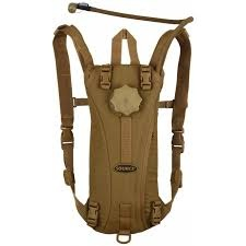 Water Hydration Pack